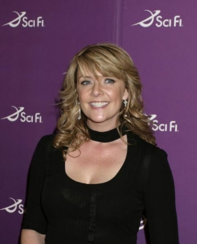 amanda tapping void